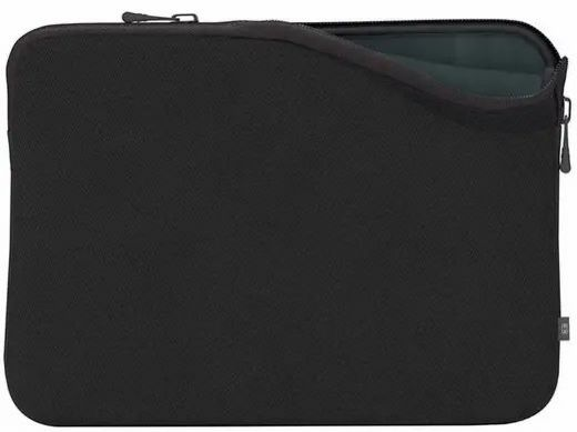"Чехол MW Seasons Sleeve Case Grey (MW-410114) для MacBook Pro 13""/MacBook Air 13"""