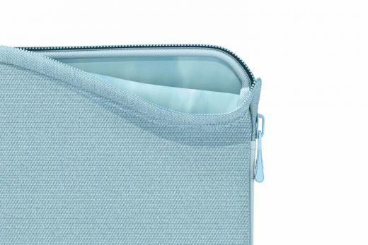 "Чехол MW Seasons Sleeve Case Sky Blue (MW-410116) для MacBook Pro 13""/MacBook Air 13"" Retina"