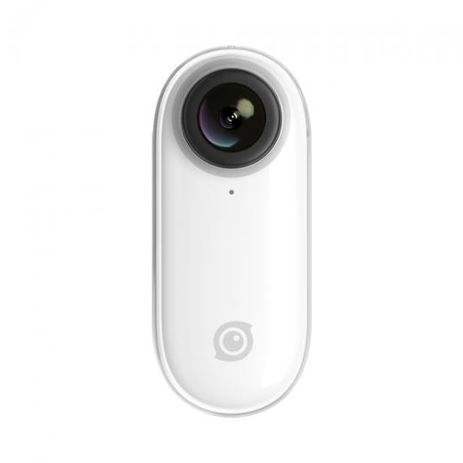 Панорамная камера Insta360 GO (CING0XX/A)