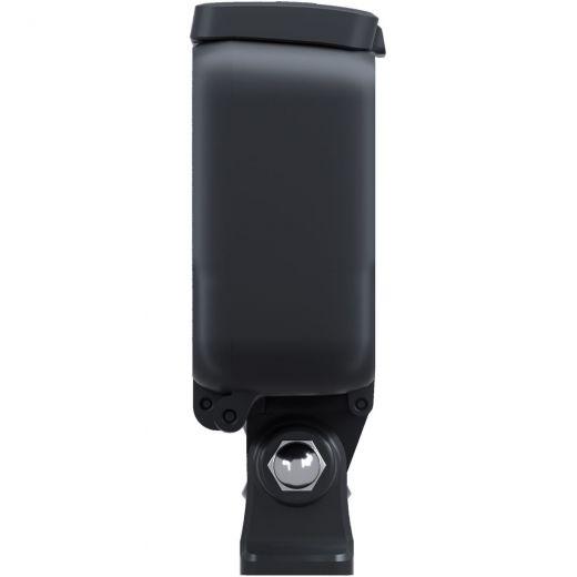 Крепление-рамка для Insta360 One R (CINORMB/A)