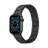 Ремешок Pitaka Carbon Fiber Retro для Apple Watch 40/41mm