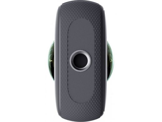 Панорамная камера Insta360 One X2 (CINOSXX/A)