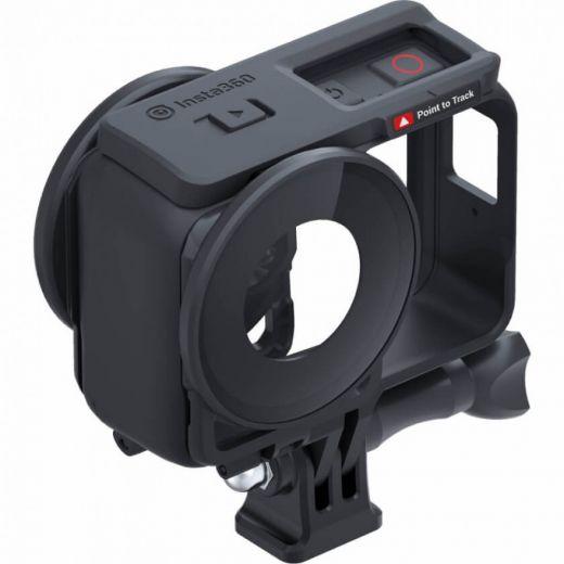Защита линз для Insta360 One R (CINORLG/A)