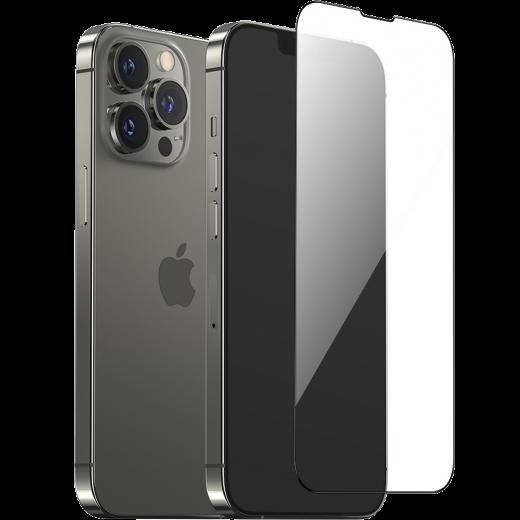 Защитное стекло ZK для iPhone 13 | 13 Pro