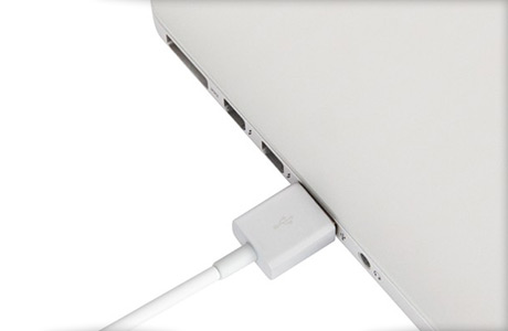 Moshi_Lightning_to_USB_Cable